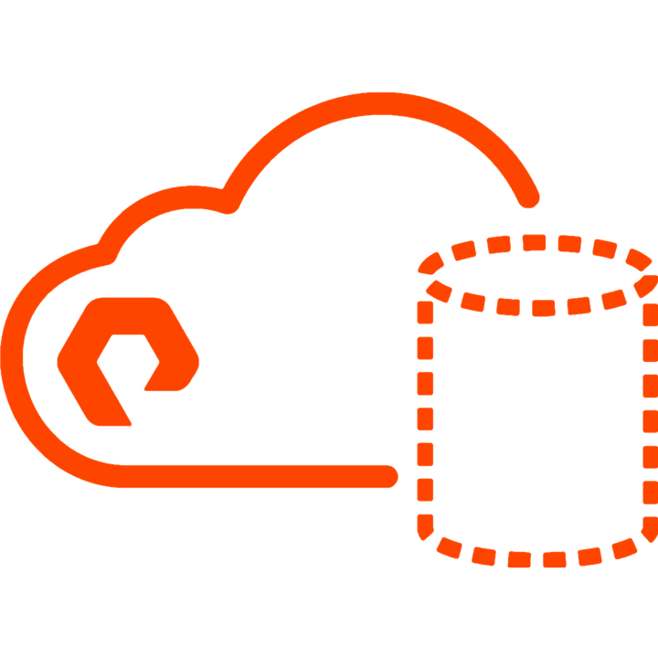 CloudSnap: Lower Cost Cloud Backup