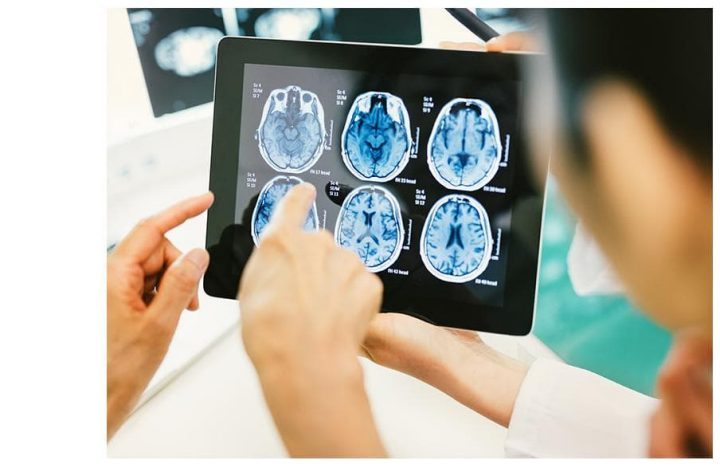 All-Flash Storage for Enterprise Medical Imaging