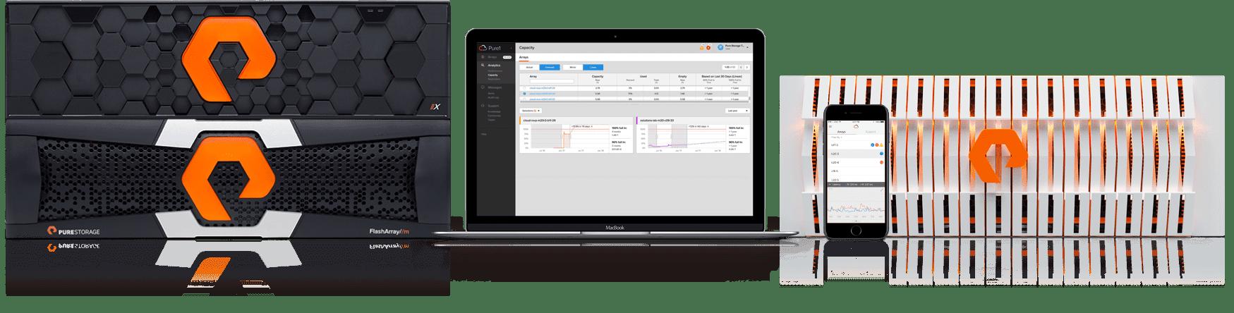 Meet The Data Platform