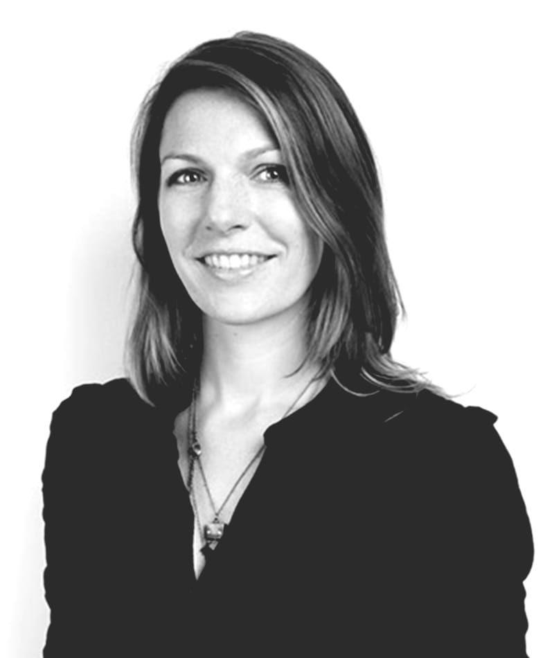 Dr. Kate Darling