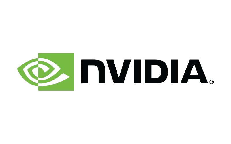 VDI image-intensive workloads with NVIDIA