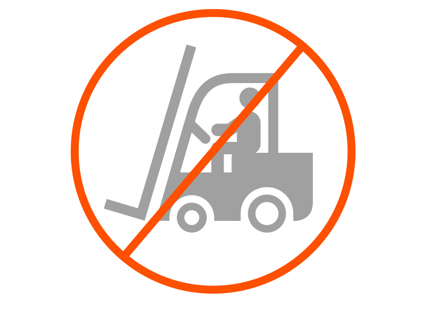 Avoid Forklift Upgrades with Subscription-Based Storage