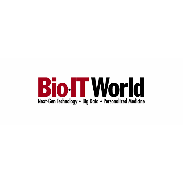 Bio IT World