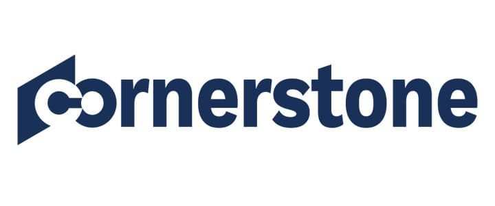 With A Complex Global Data Environment And Stringent SLAs, Cornerstone  Needed Consistency, Speed, And Non Disruptive Operations From Their Storage  U2013 But ...
