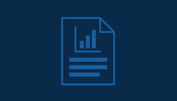 Pure Storage For NVIDIA GRID vGPU Datasheet   Pure Storage