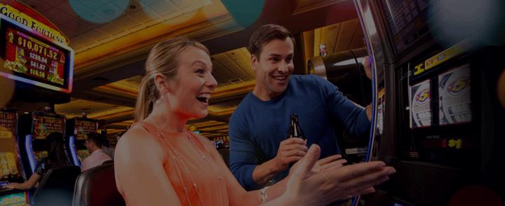 casino en ligne sans telechargement
