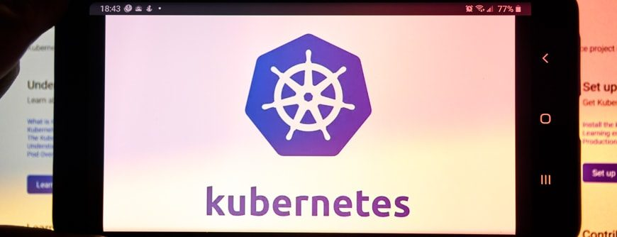 Unpacking Kubernetes: A Tool for Containerized Software