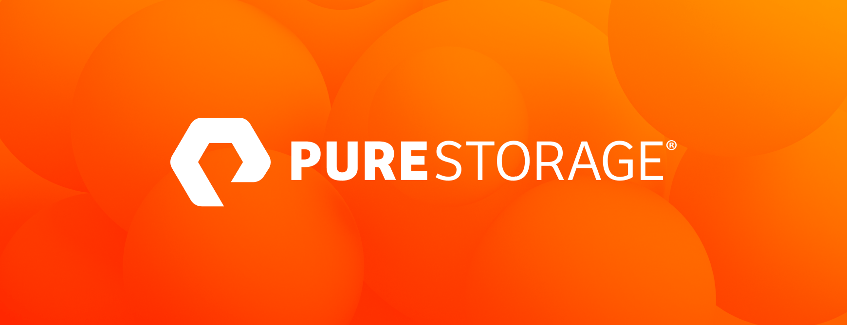 Ajay Singh named Chief Product Officer at Pure Storage