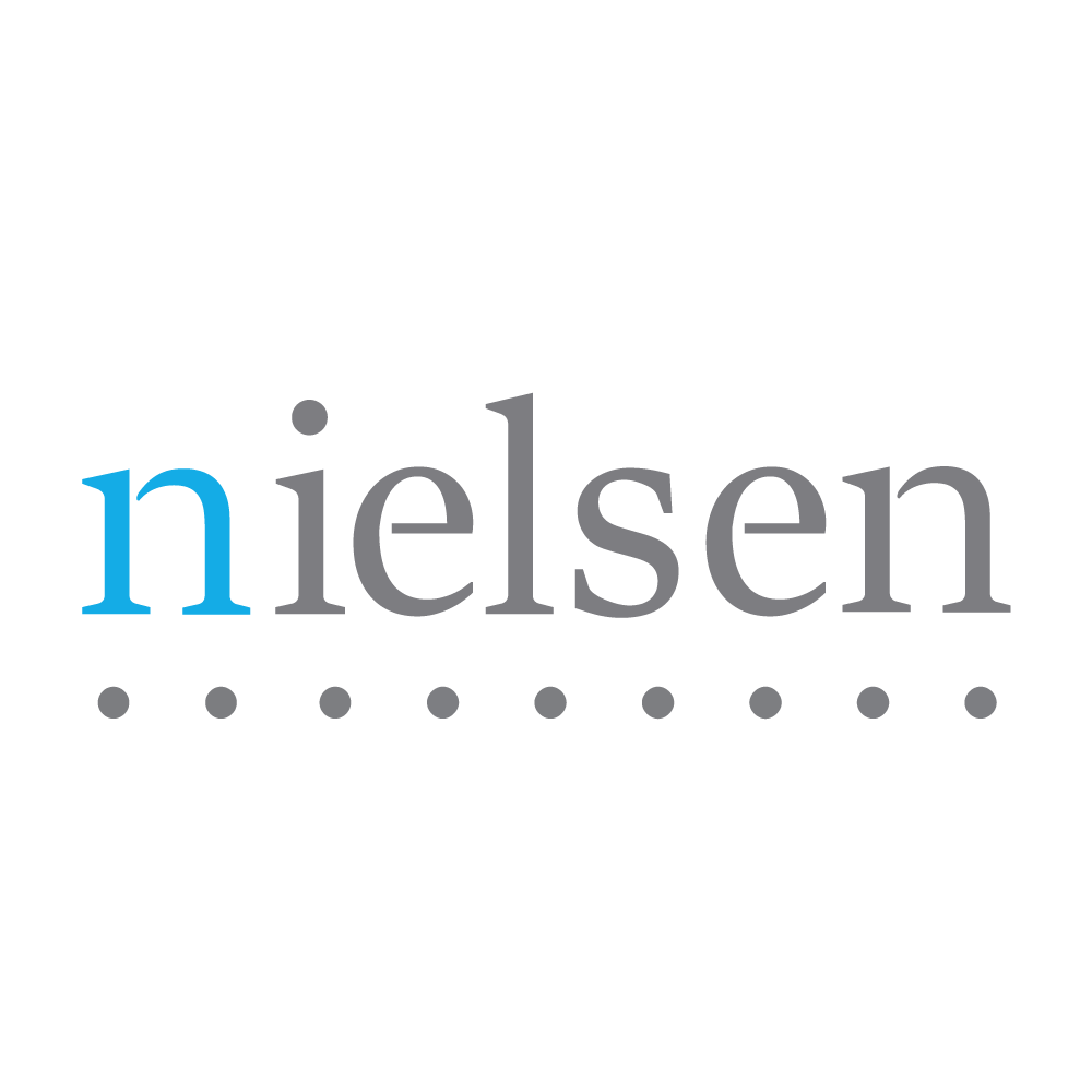 The Nielsen Company goes all flash at its 9 global datacenters