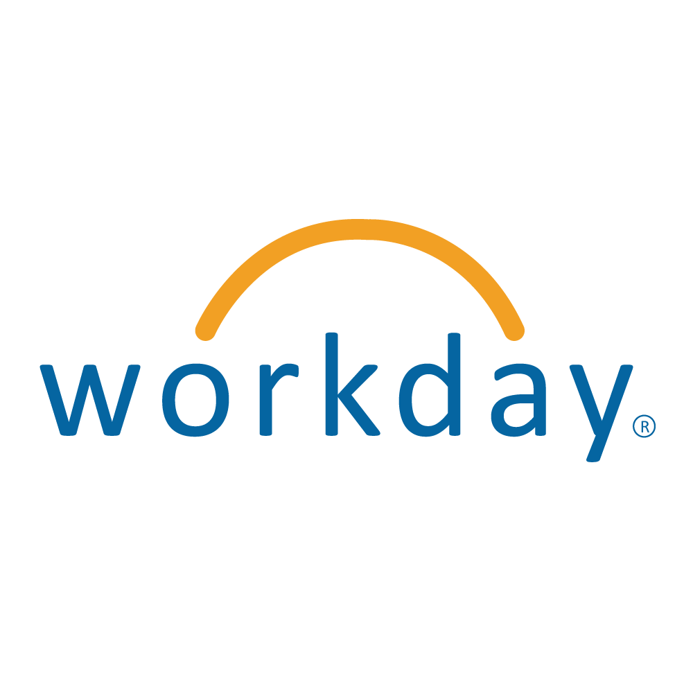 Workday Improves Application Performance Data Center Iphone Wallpapers Free Beautiful  HD Wallpapers, Images Over 1000+ [getprihce.gq]