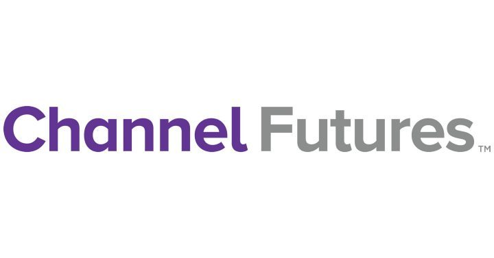 KNect365, an Informa business, Launches Channel Futures, A Purpose-Built Media Site for New Channel Organizations Driving the Digital Services Revolution (PRNewsfoto/Channel Futures)