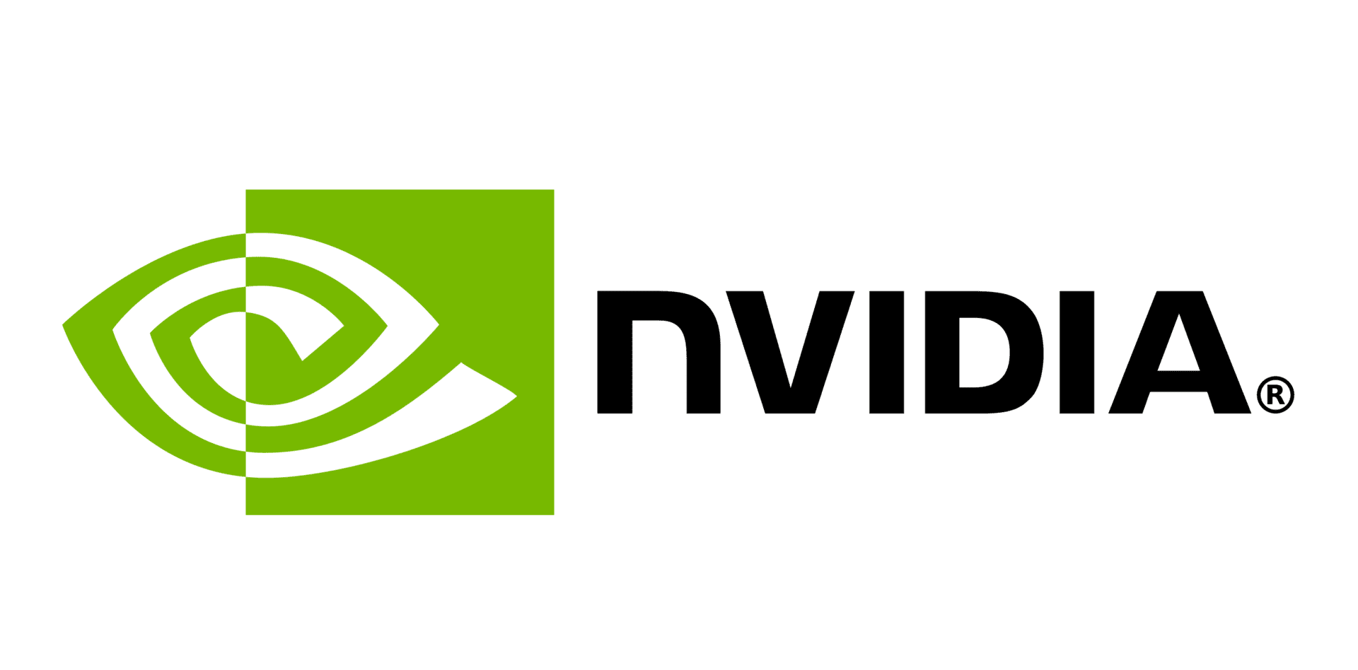 NVIDIA and Artifcial Intelligence | Pure Storage Technology Partnership |  Pure Storage